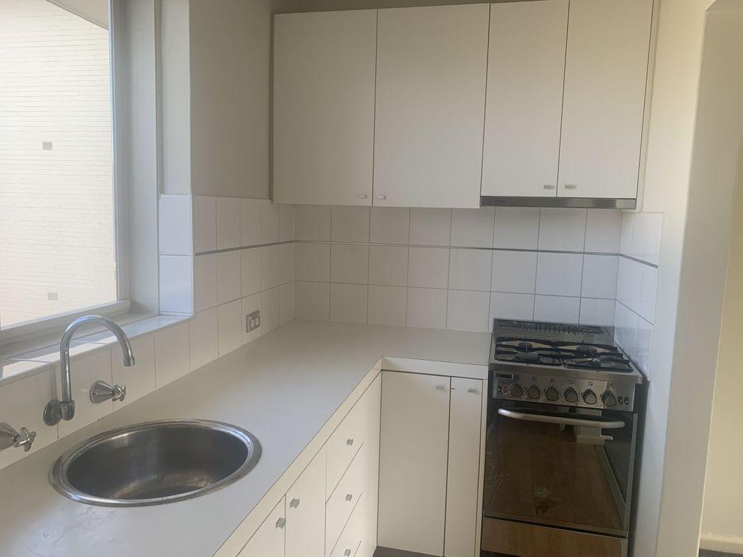 Galldon Real Estate 9 87a Clyde Street Thornbury Vic 3071