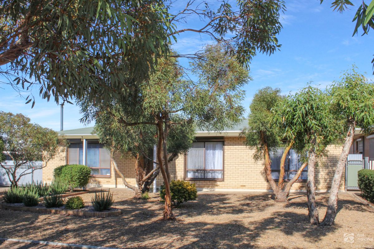 33 Maurice Road, Murray Bridge, SA 5253