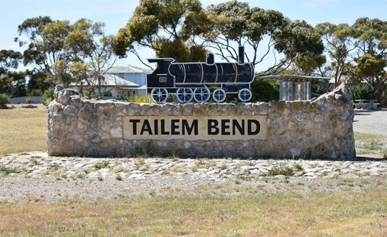 tailem