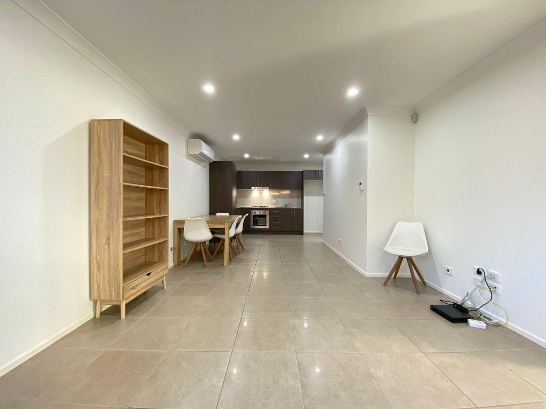 81 Kerrigan Crescent, Elderslie, NSW 2570