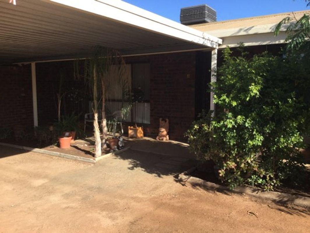 3/56 William Street, Gol Gol, NSW 2738