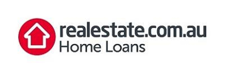 REA Home Loans