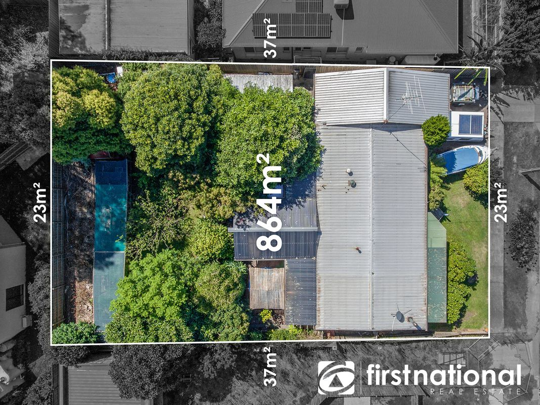 4 Queens Court, Berwick, VIC 3806
