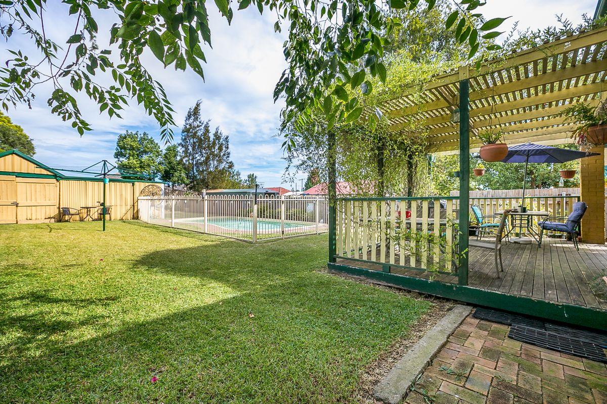 68 George St, East Maitland NSW 2323, Australia , Semi-Detached for