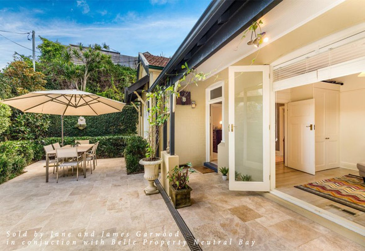 Watermarked 4a Carter Street Cammeray