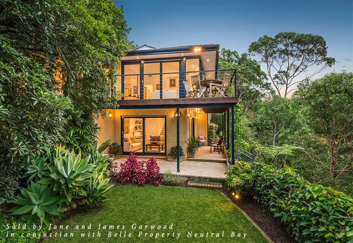 Watermarked 14 Rowlison Parade Cammeray