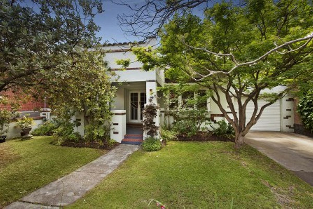 62 Hodgkinson Street clifton hill