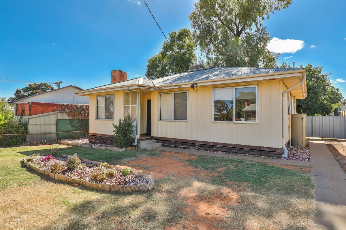 20 Namoi Avenue, Red Cliffs, VIC 3496