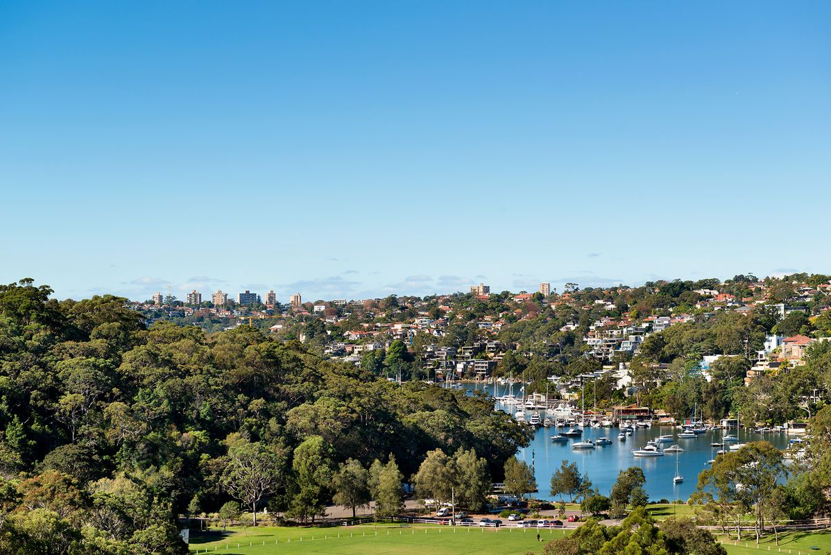 Sold - 8/24-26 The Boulevarde, Cammeray