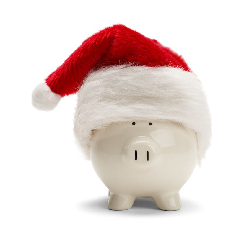 Navigating Rental Arrears over Christmas