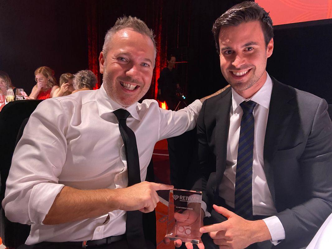 REIWA Awards