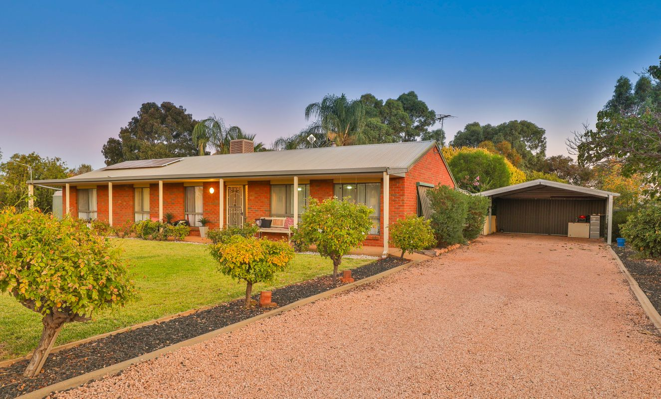 11 First Street, Merbein, VIC 3505