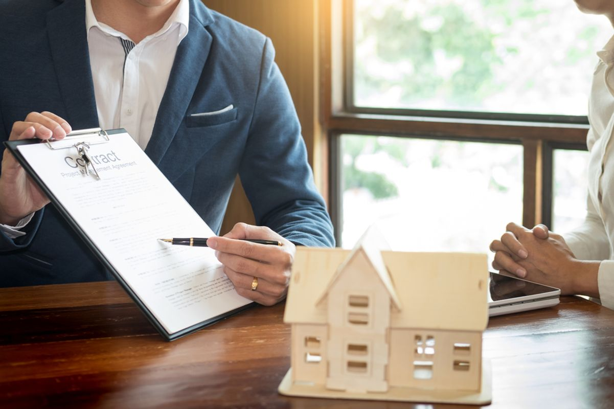 Essential financial questions you should ask before upsizing