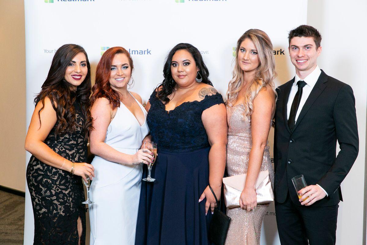 Realmark Awards 2018