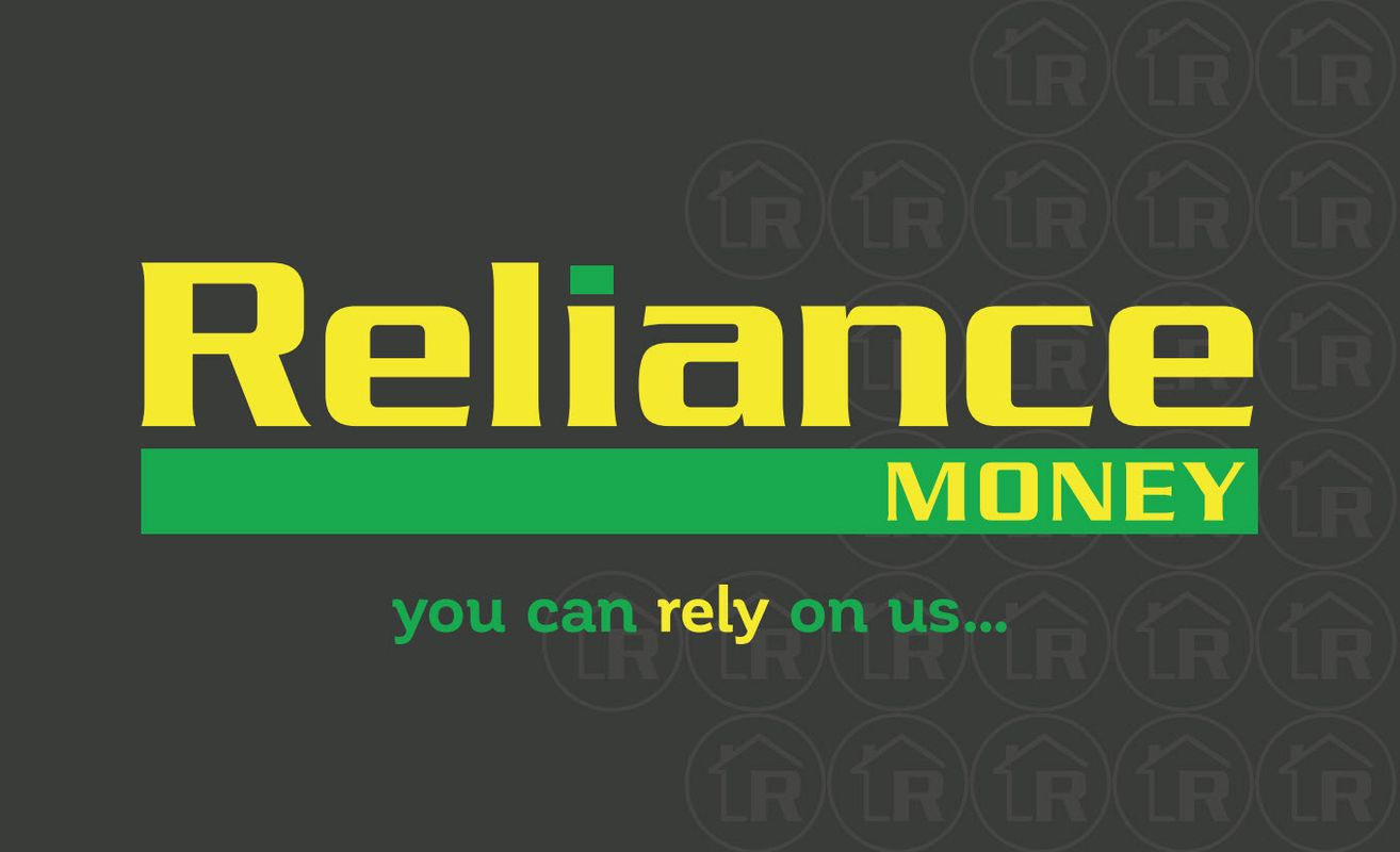 Reliance Money
