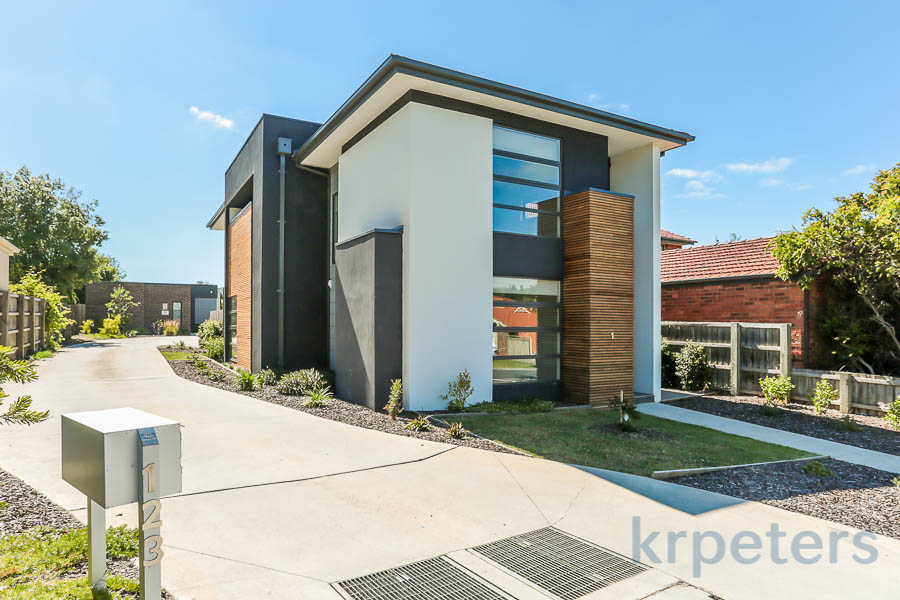 1 123 Cathies Lane Wantirna Sth 6
