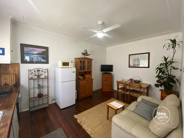 1/33 Kirkwood Road, Cronulla, NSW 2230