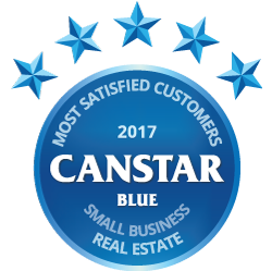 Voted No.1 for customer satisfaction