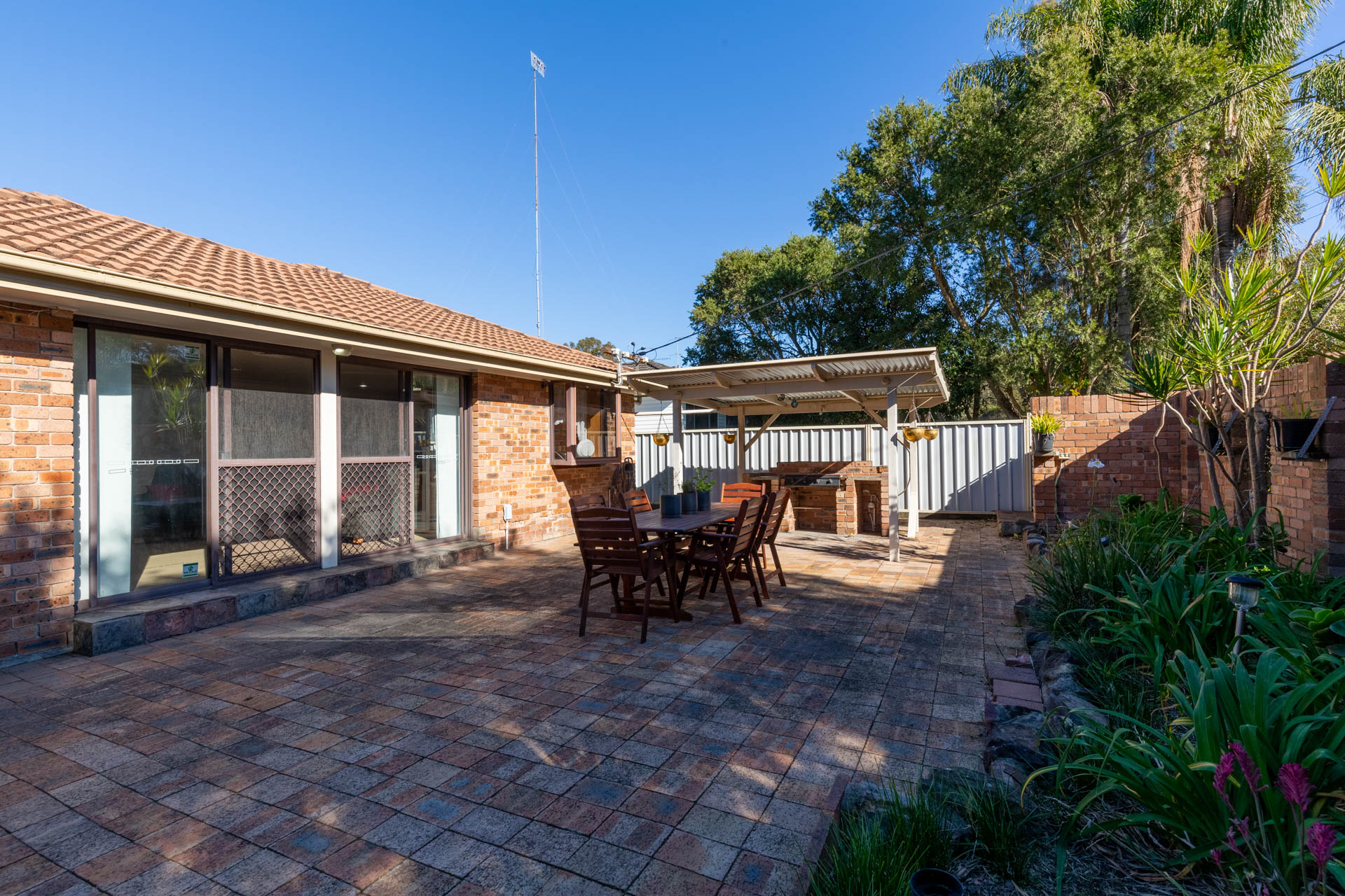 70 Medcalf St   Warners Bay (2 of 18)