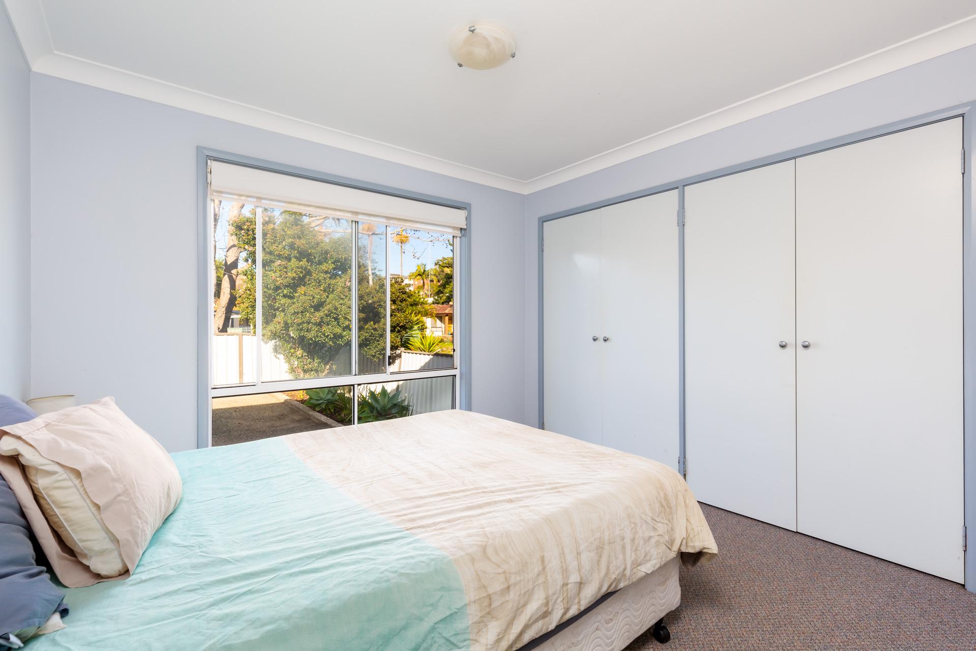 11 Macquarie St   Arcadia Vale (7 of 15)