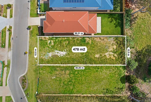 48 Frangipani Street, Rochedale, QLD 4123