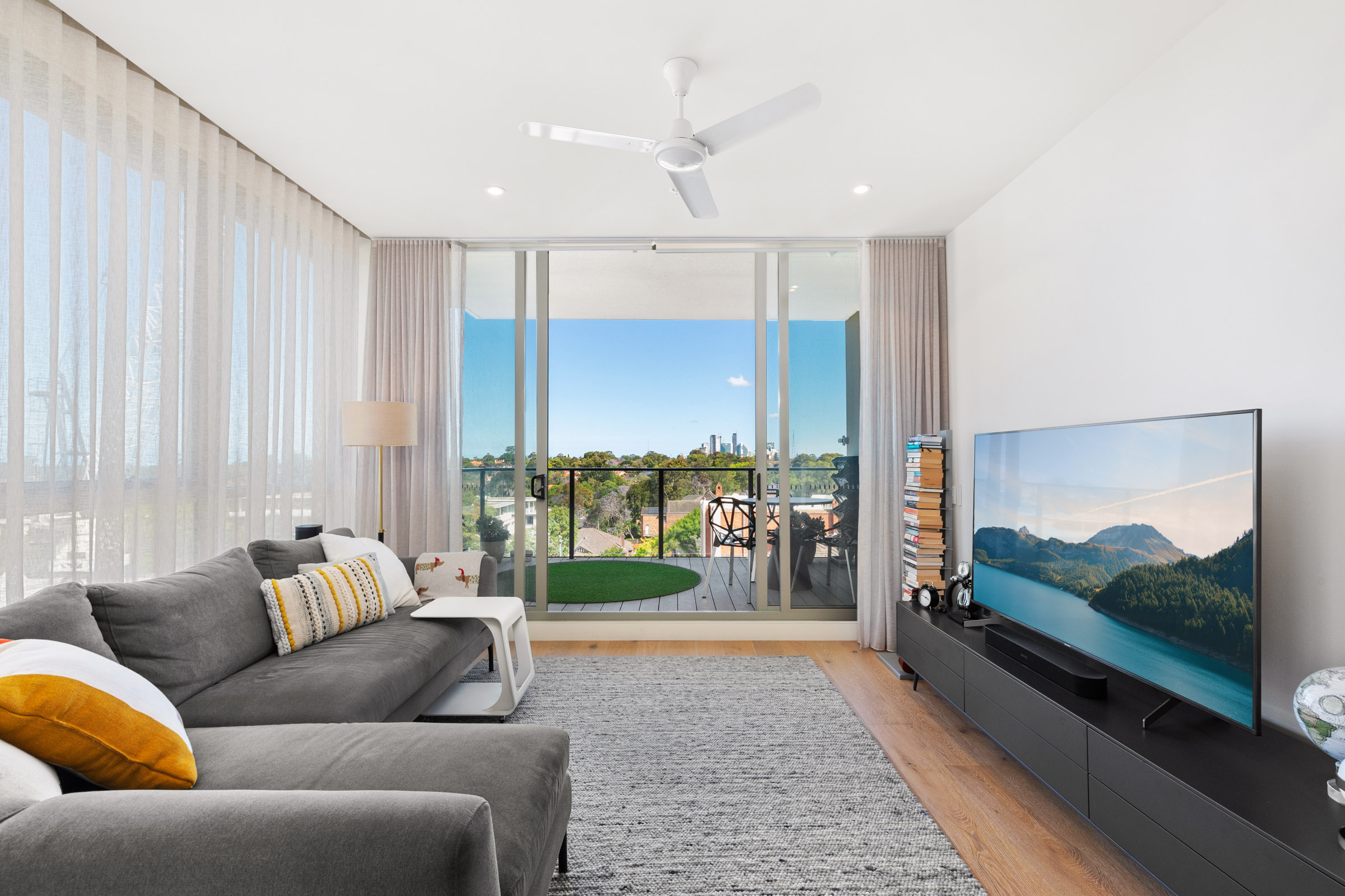 502/25 Lindfield Avenue, Lindfield, NSW 2070