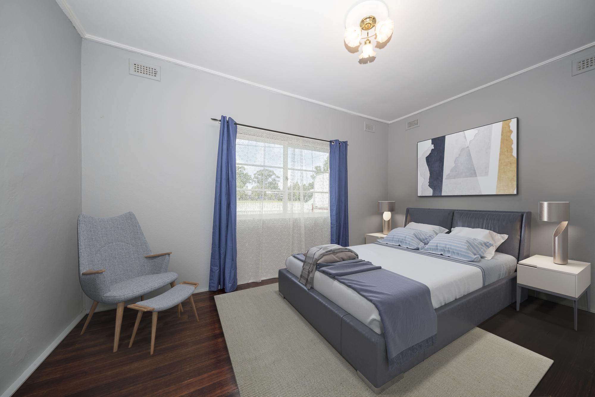 WEB Master Bedroom VS 4