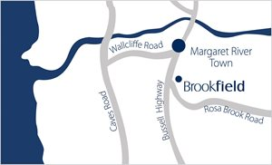 Brookfield-Estate-Location-Map.jpg