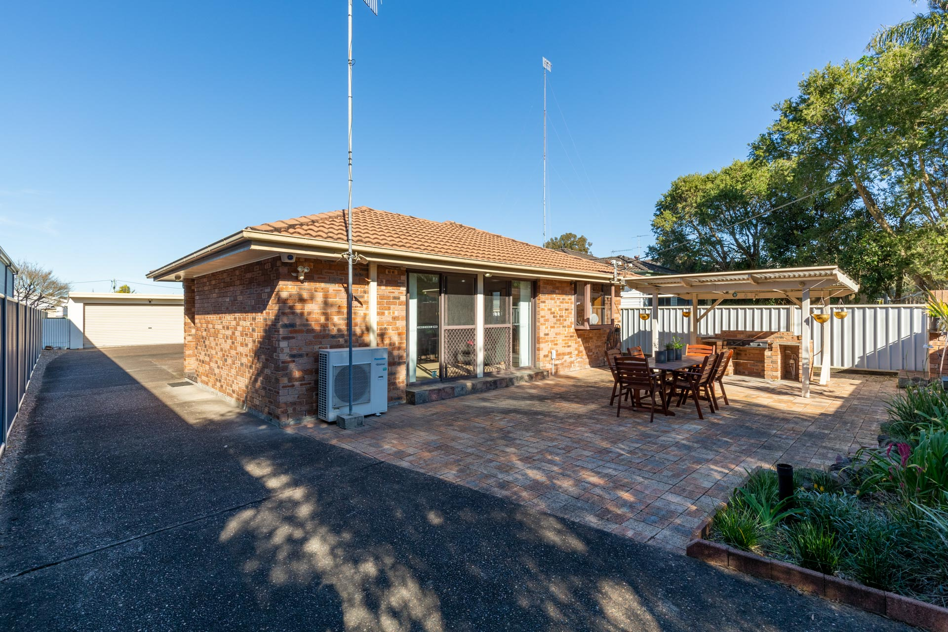 70 Medcalf St   Warners Bay (7 of 18)