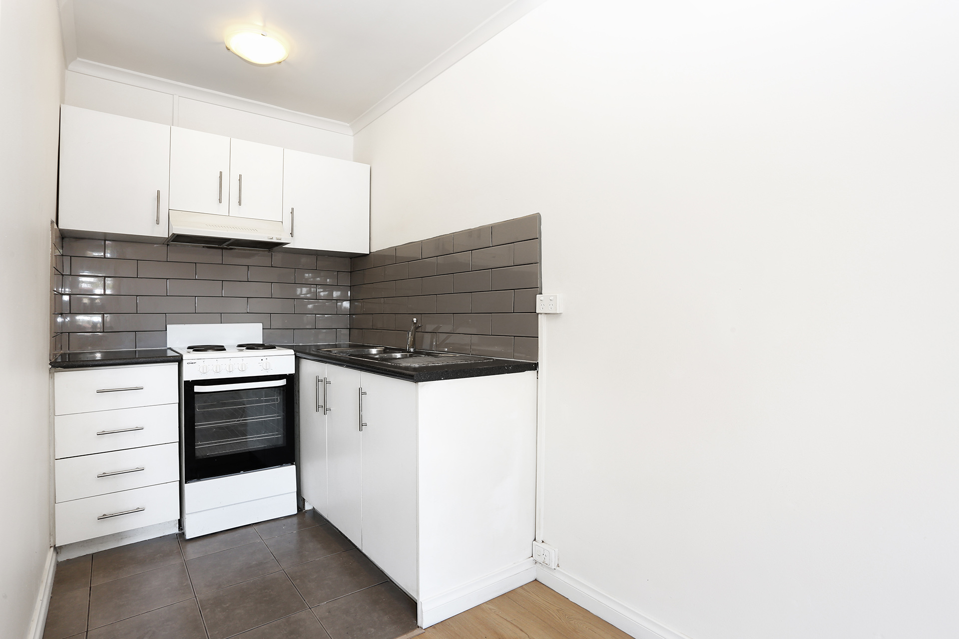 LowRes 3728 11 1 Hatfield Court West Footscray2245429 122EOS5D 265