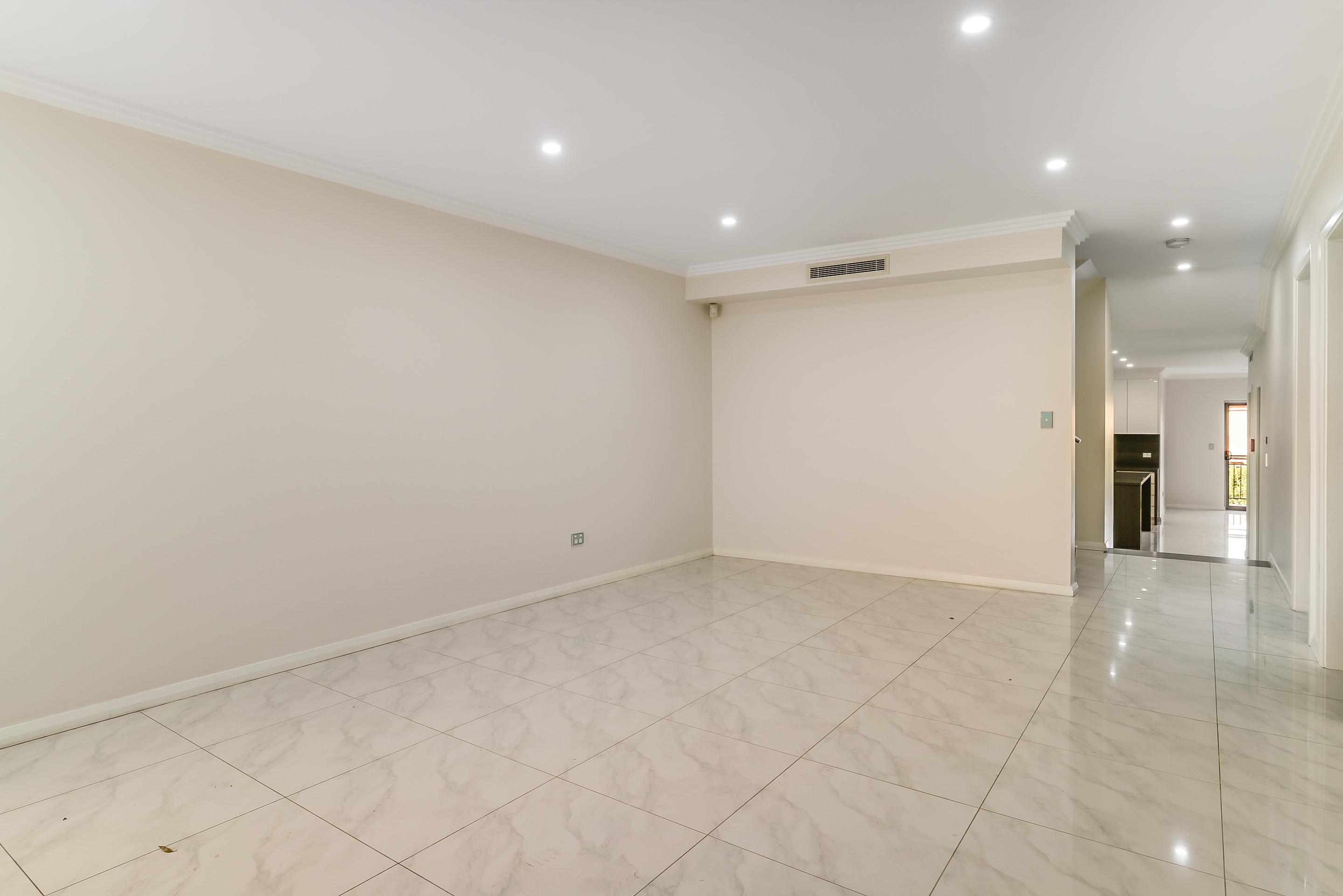 54 scott living room 2