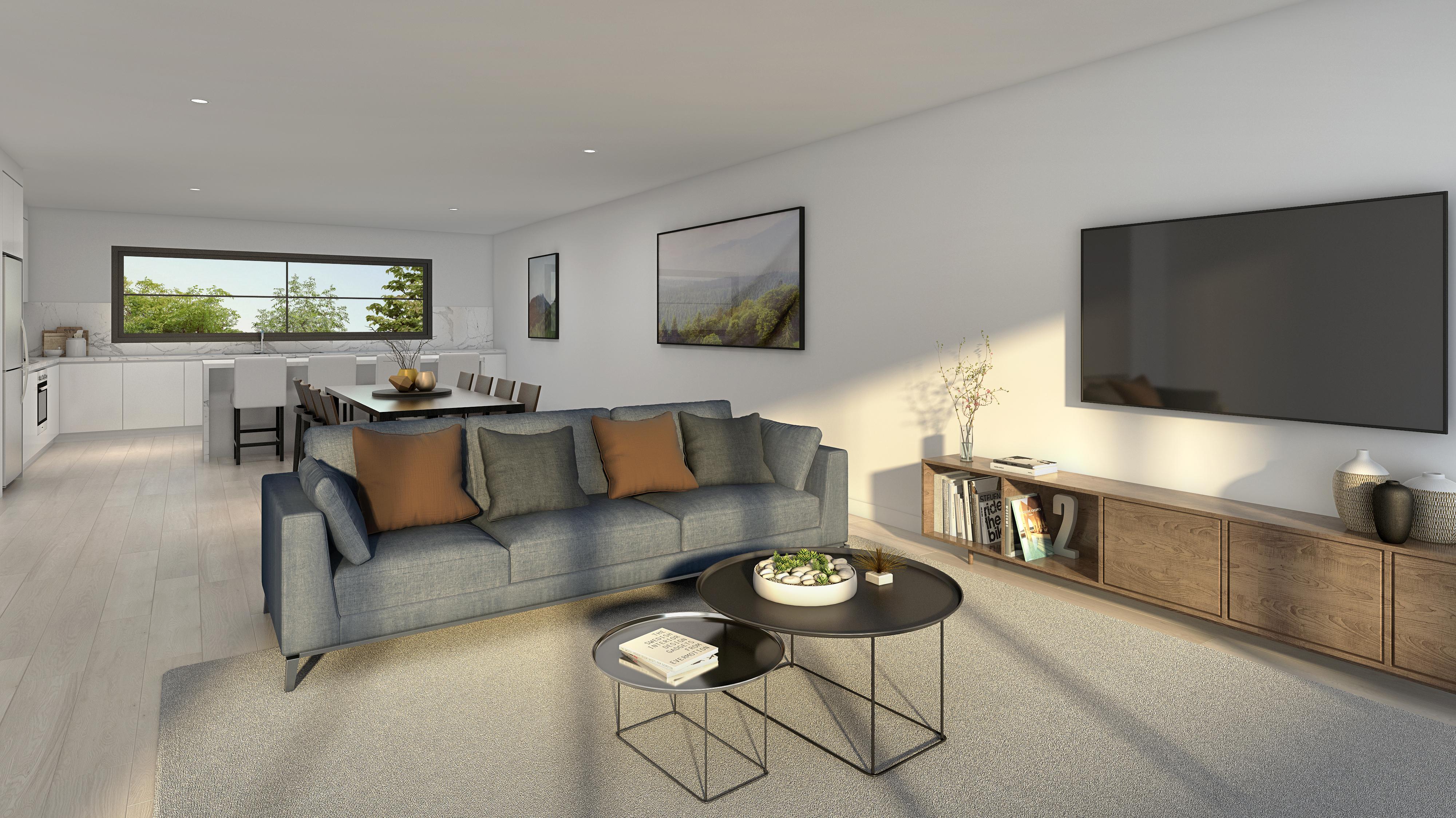 3 6354 livingroom 02