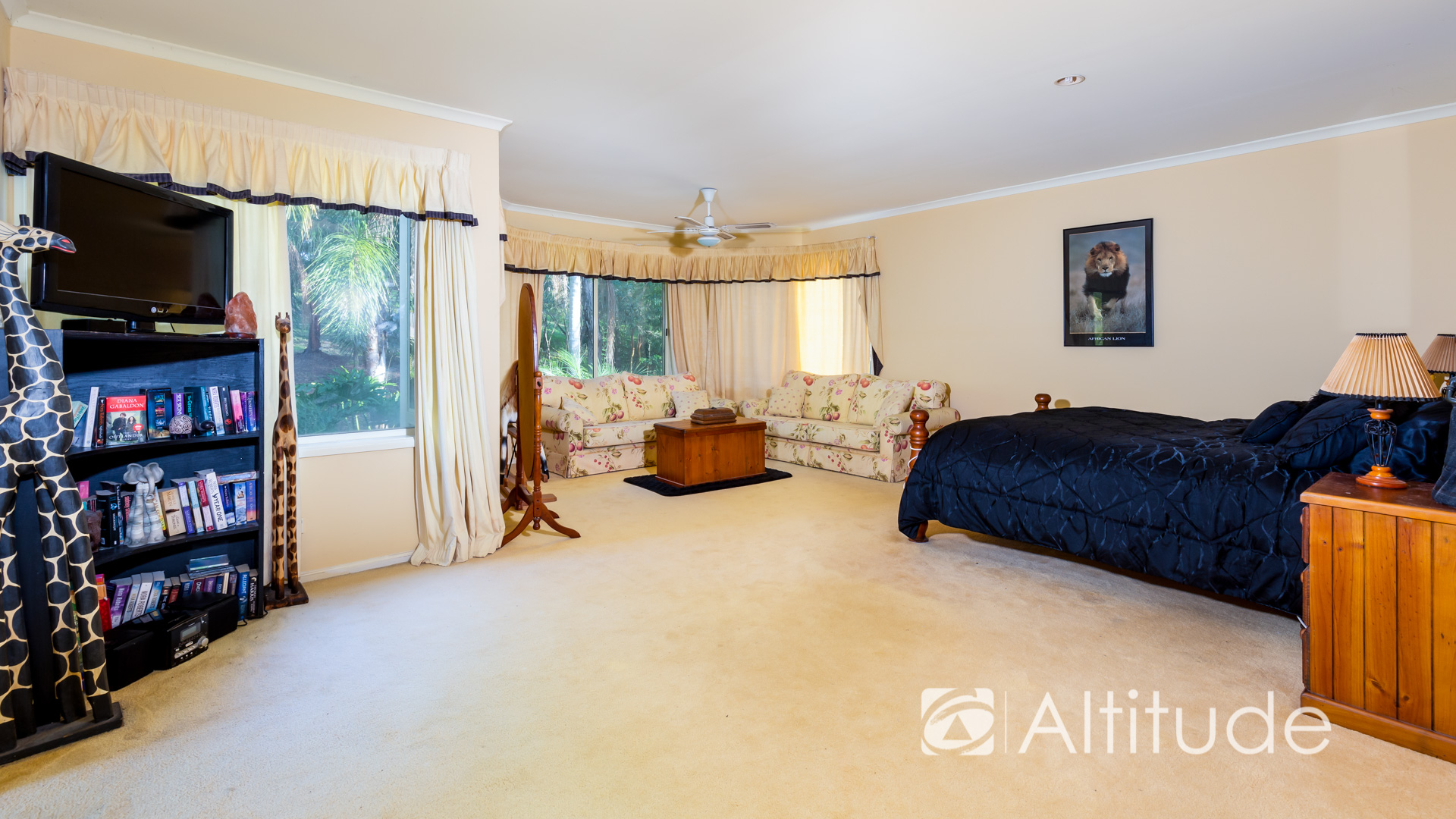 48b Rose St   Blackalls Park (10 of 38)