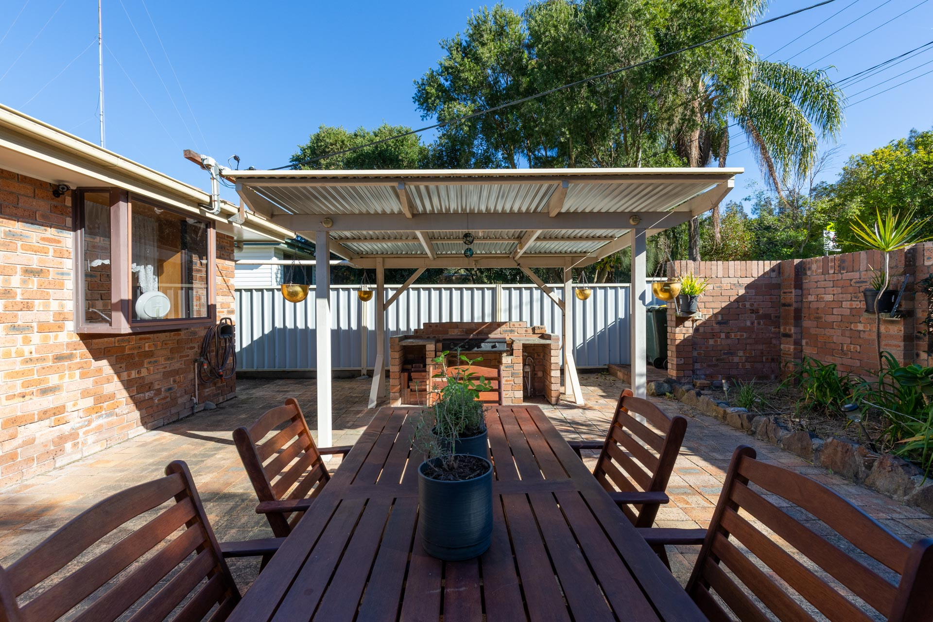 70 Medcalf St   Warners Bay (5 of 18)