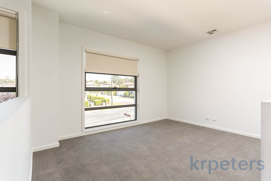 1 123 Cathies Lane Wantirna Sth 3