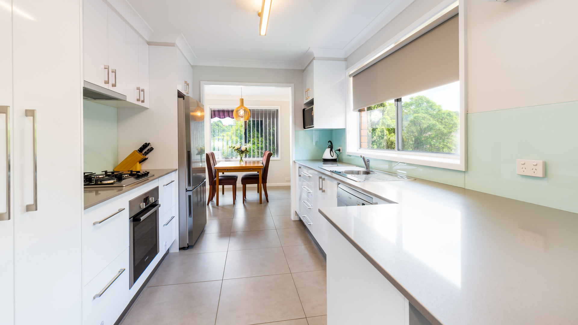 2 Woden Cl   Cardiff (14 of 24)