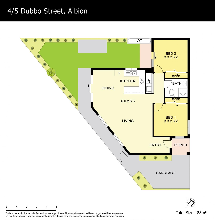 4 5 Dubbo St Albion