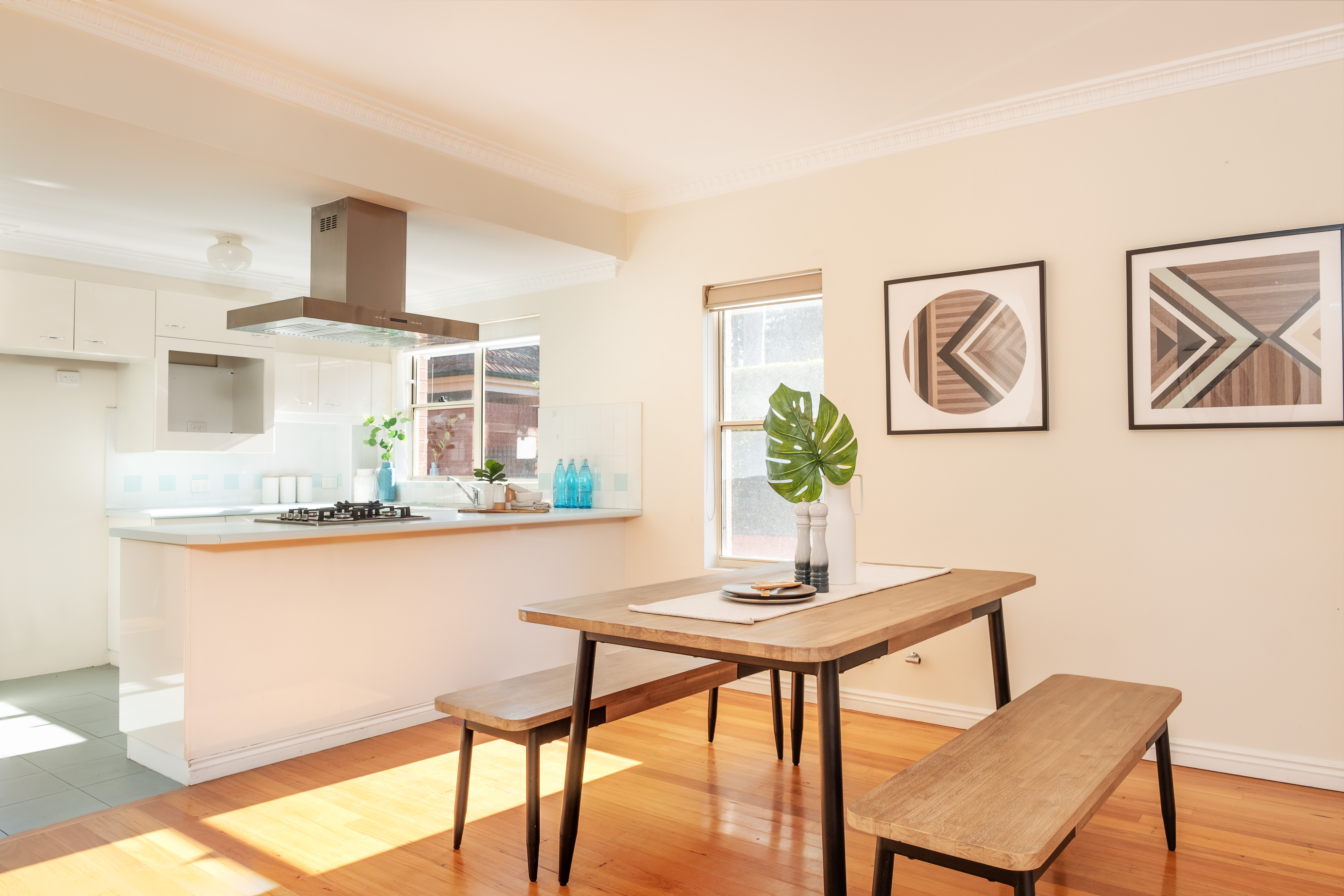 25/18-22 Stanley Street, St Ives, NSW 2075