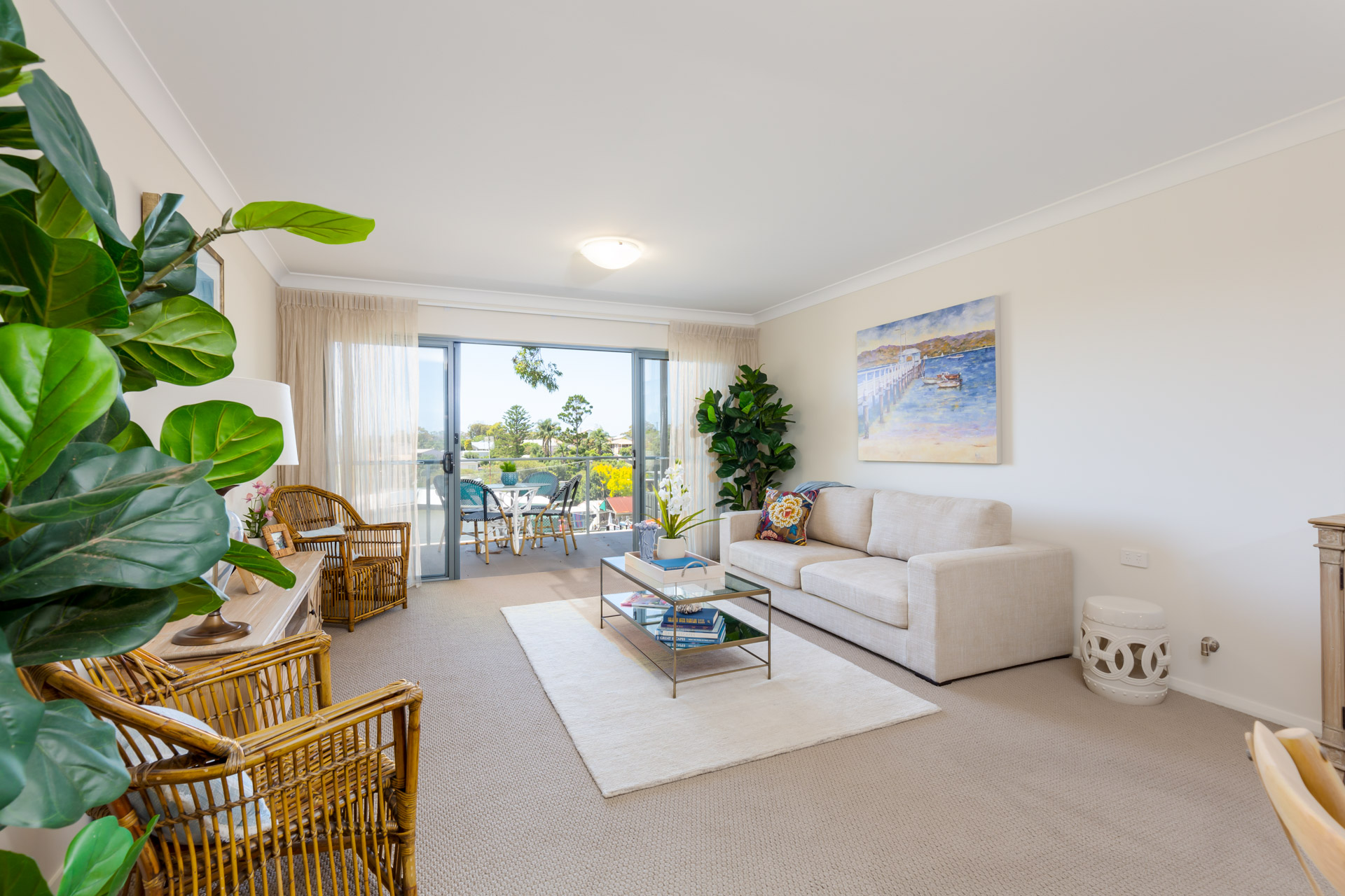89 11 Dobell Dr   Wangi Shores (8 of 19)