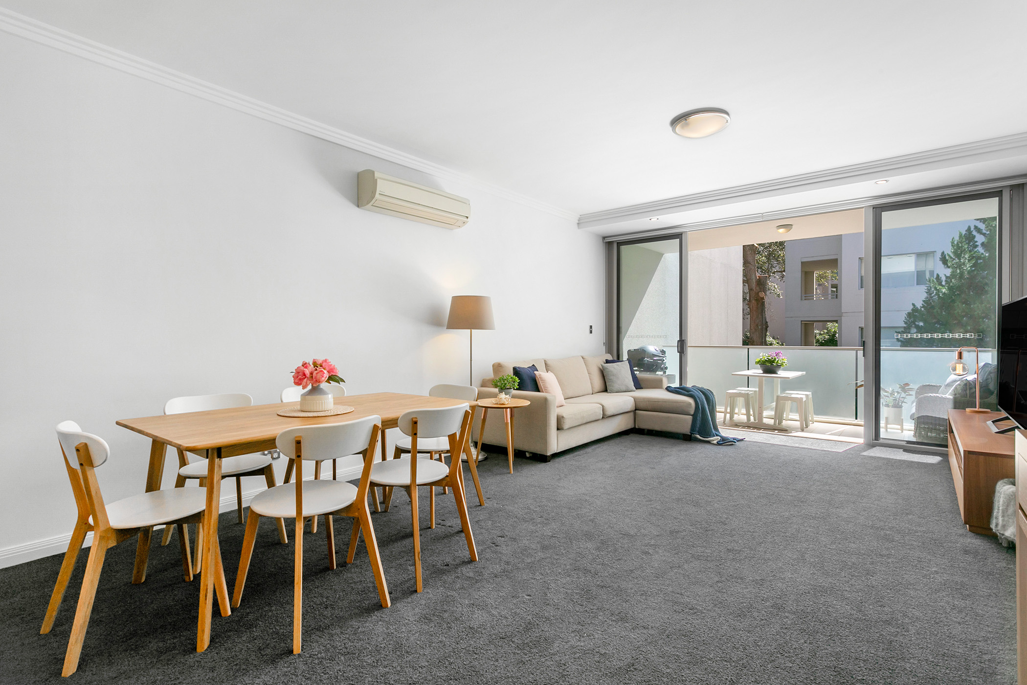 12/30-34 Stanley Street, St Ives, NSW 2075