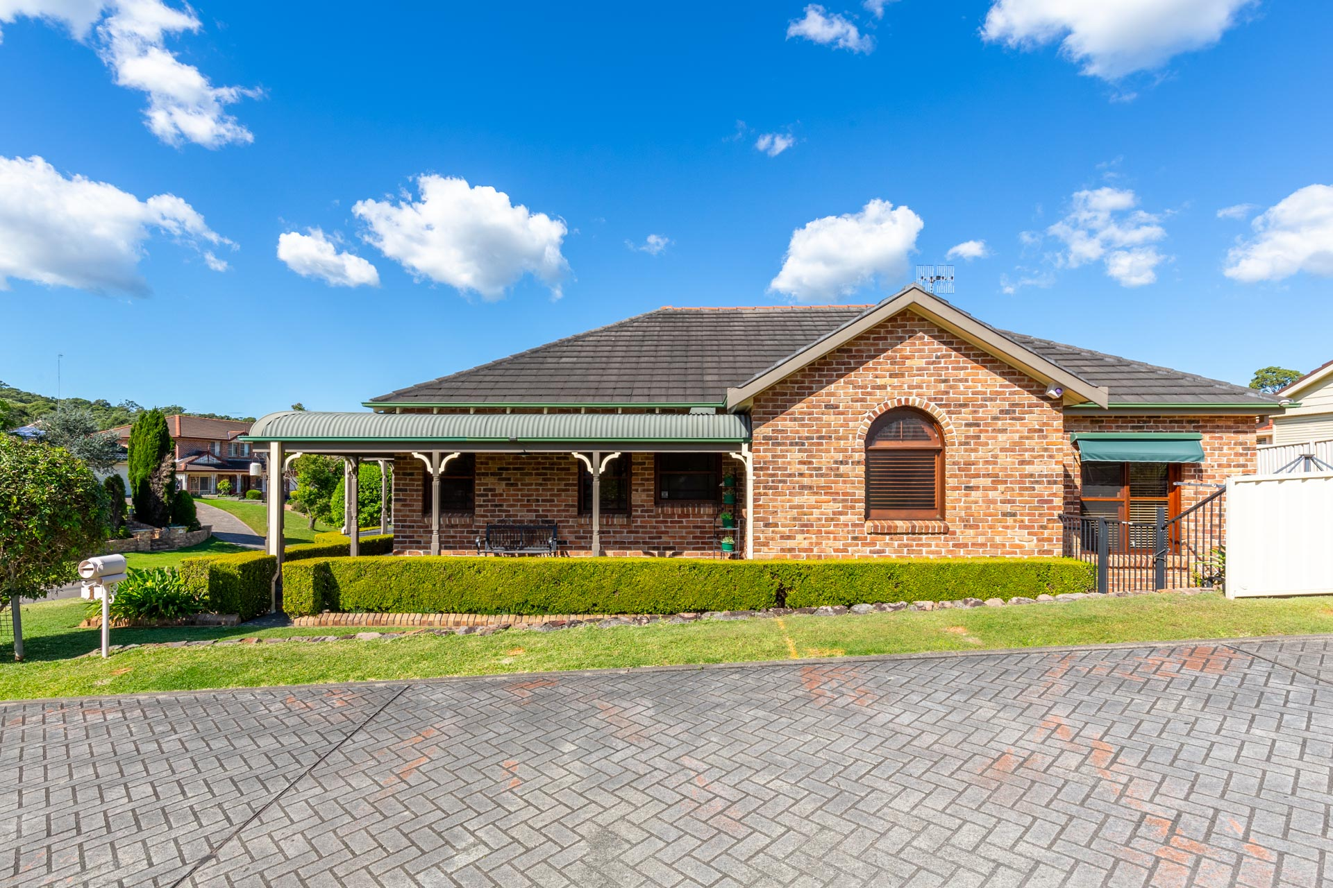 1 Staveley Crt   Lakelands (3 of 24)
