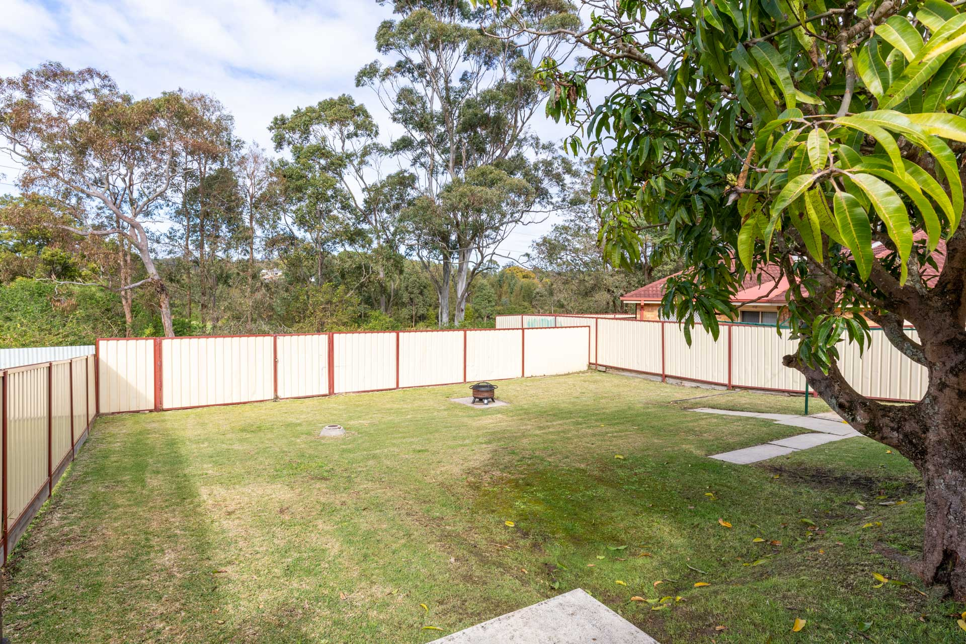 119 Croudace Rd   elermore Vale (18 of 18)