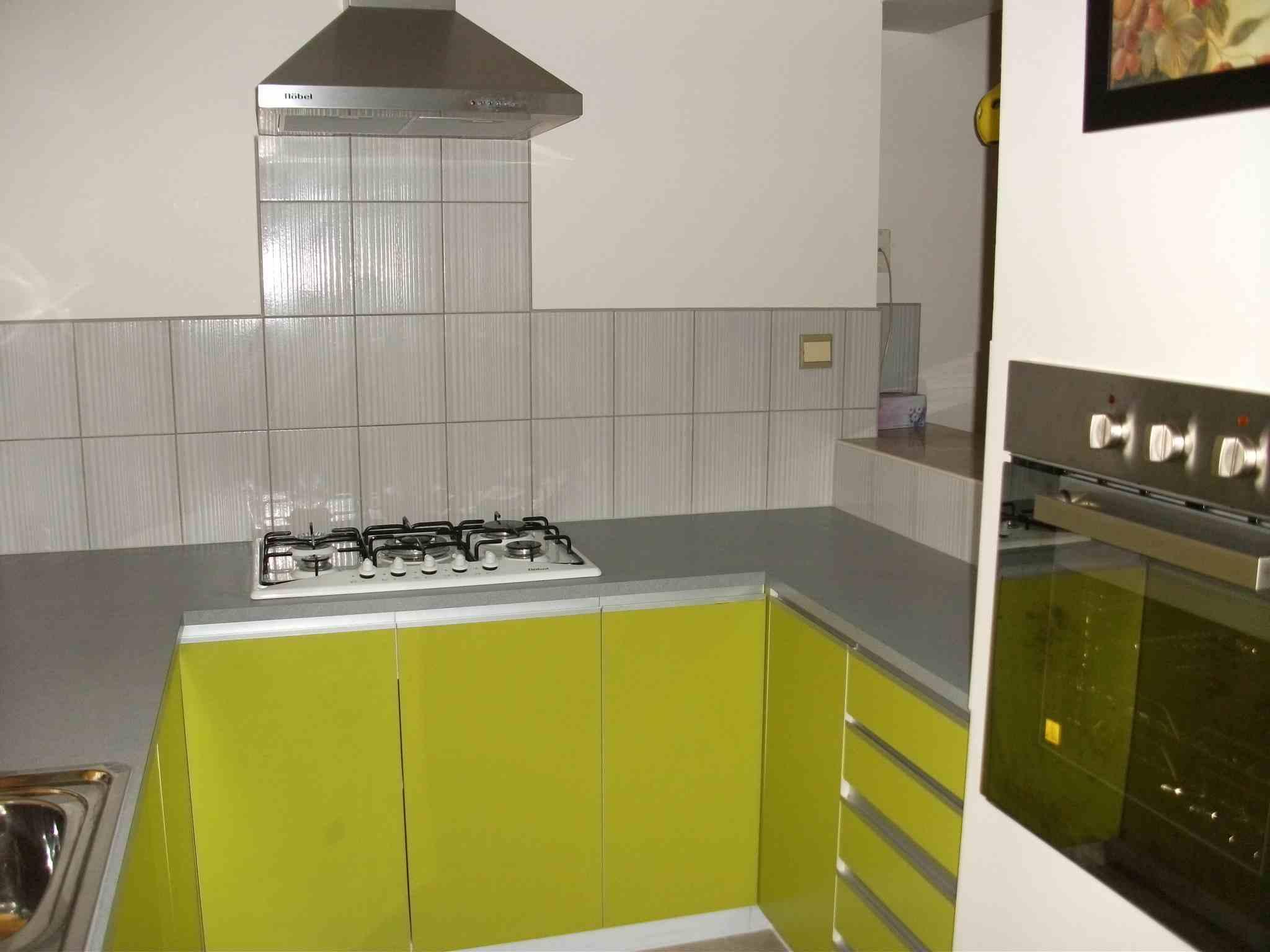 kitchen resized