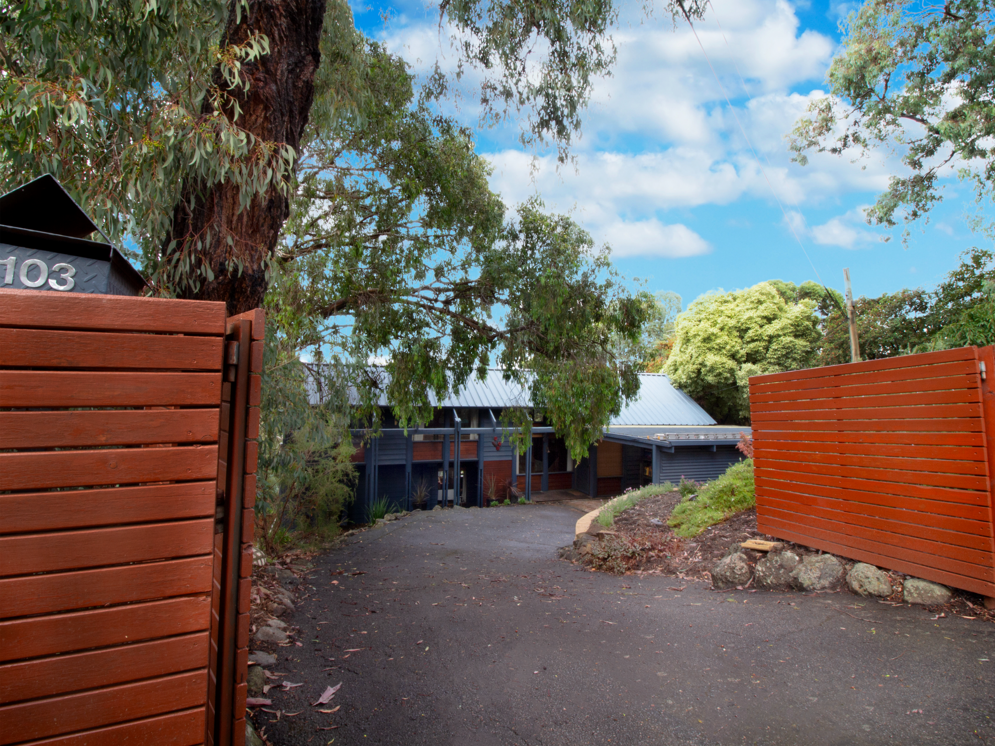 103 Seebeck Road, Rowville, VIC 3178