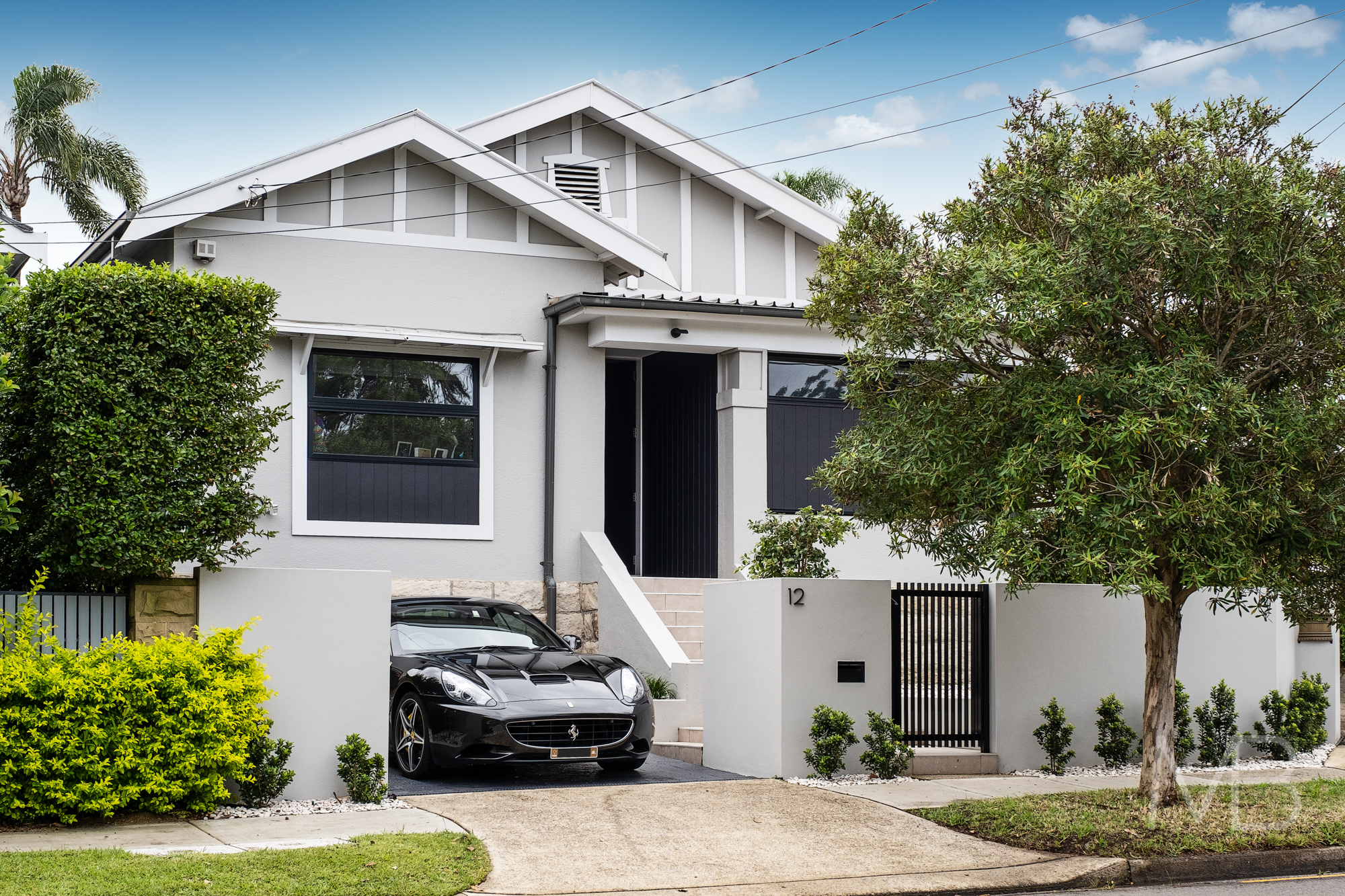 12 Alpha Road, Willoughby, NSW 2068