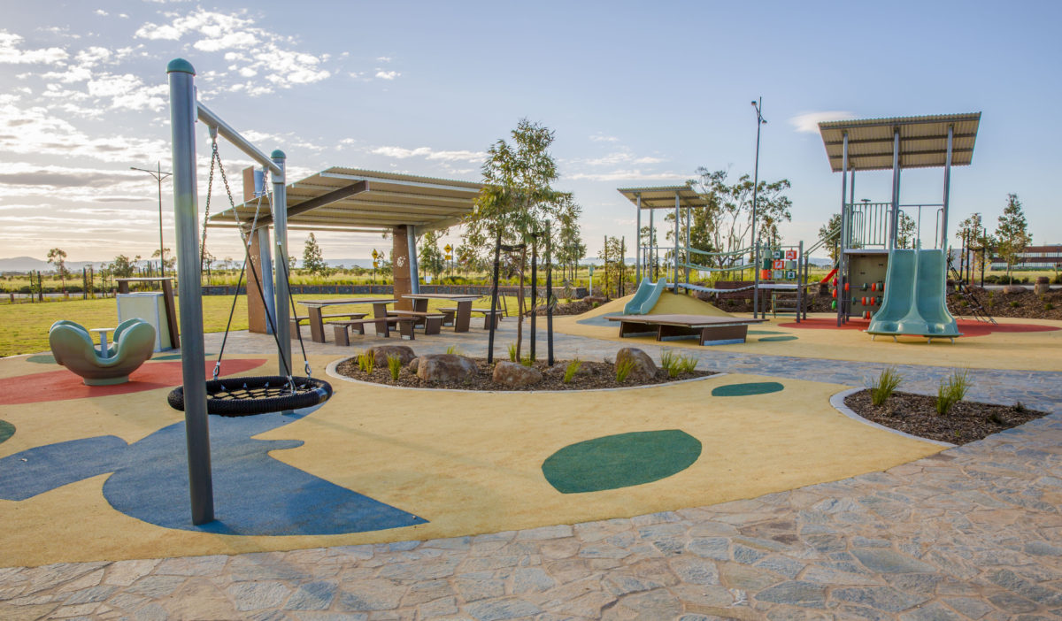 Atherstone entry playground 1200x702