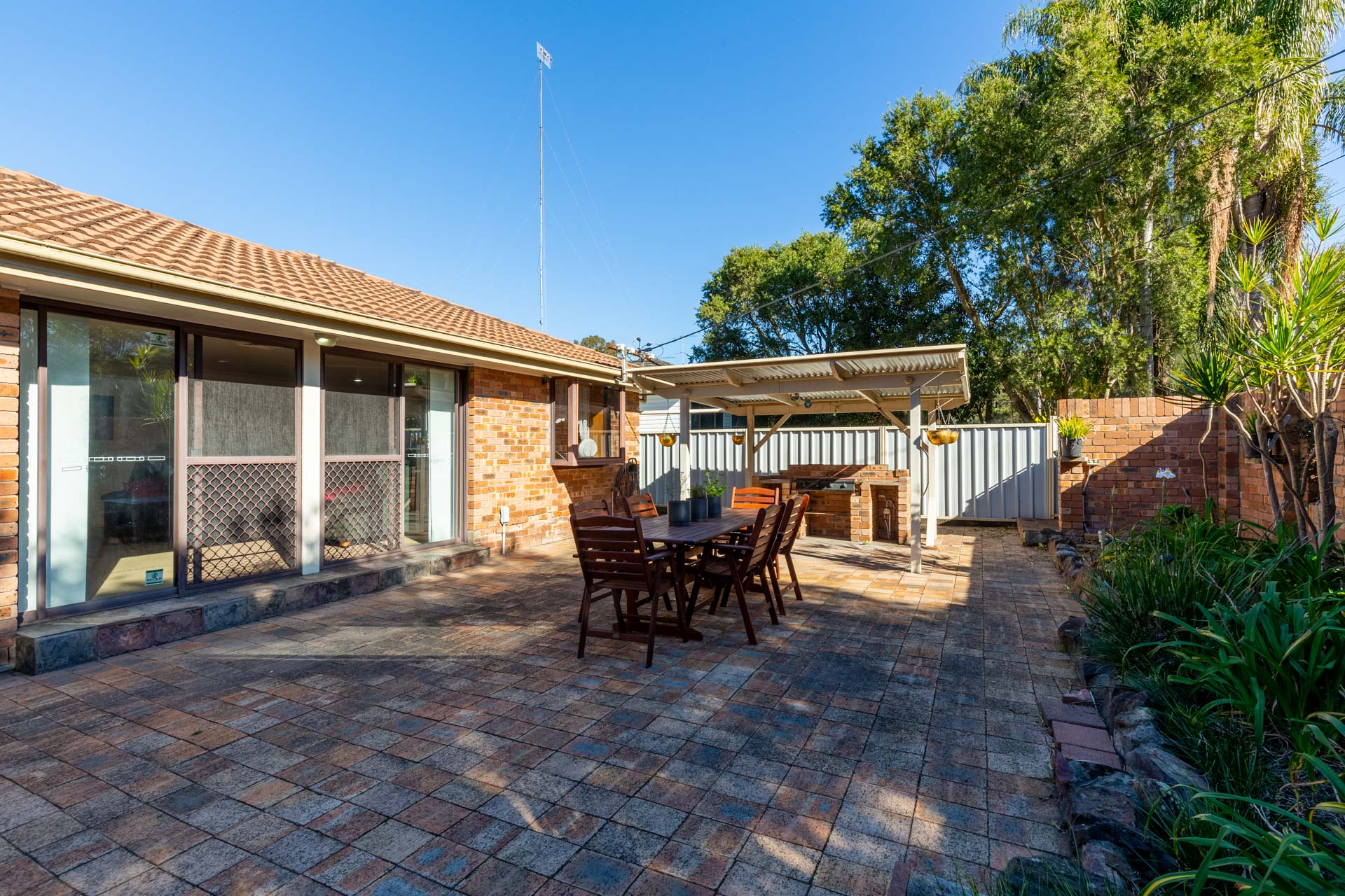 70 Medcalf St   Warners Bay (4 of 18)