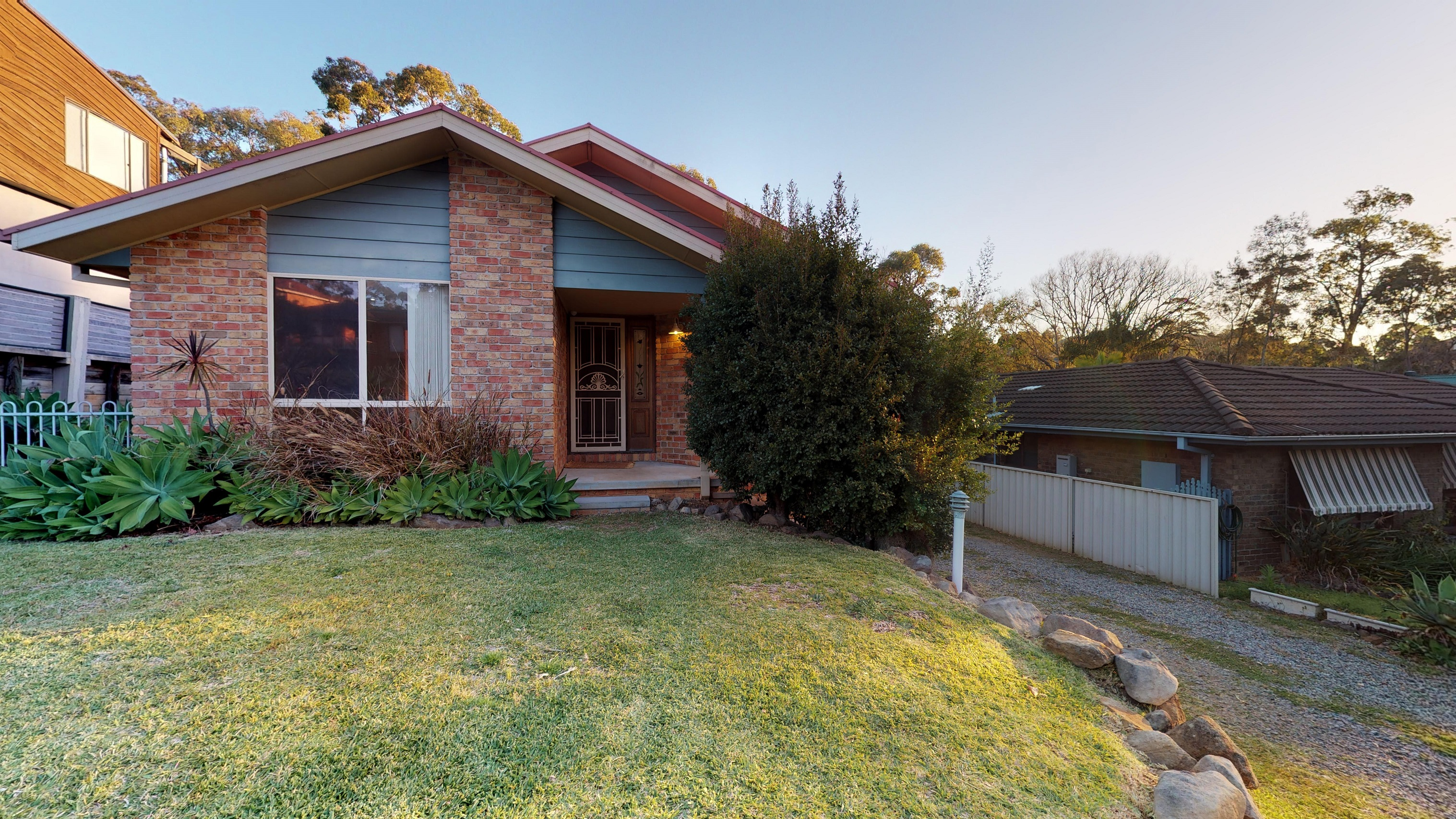 13 Armstrong St Charlestown 10032019 101430