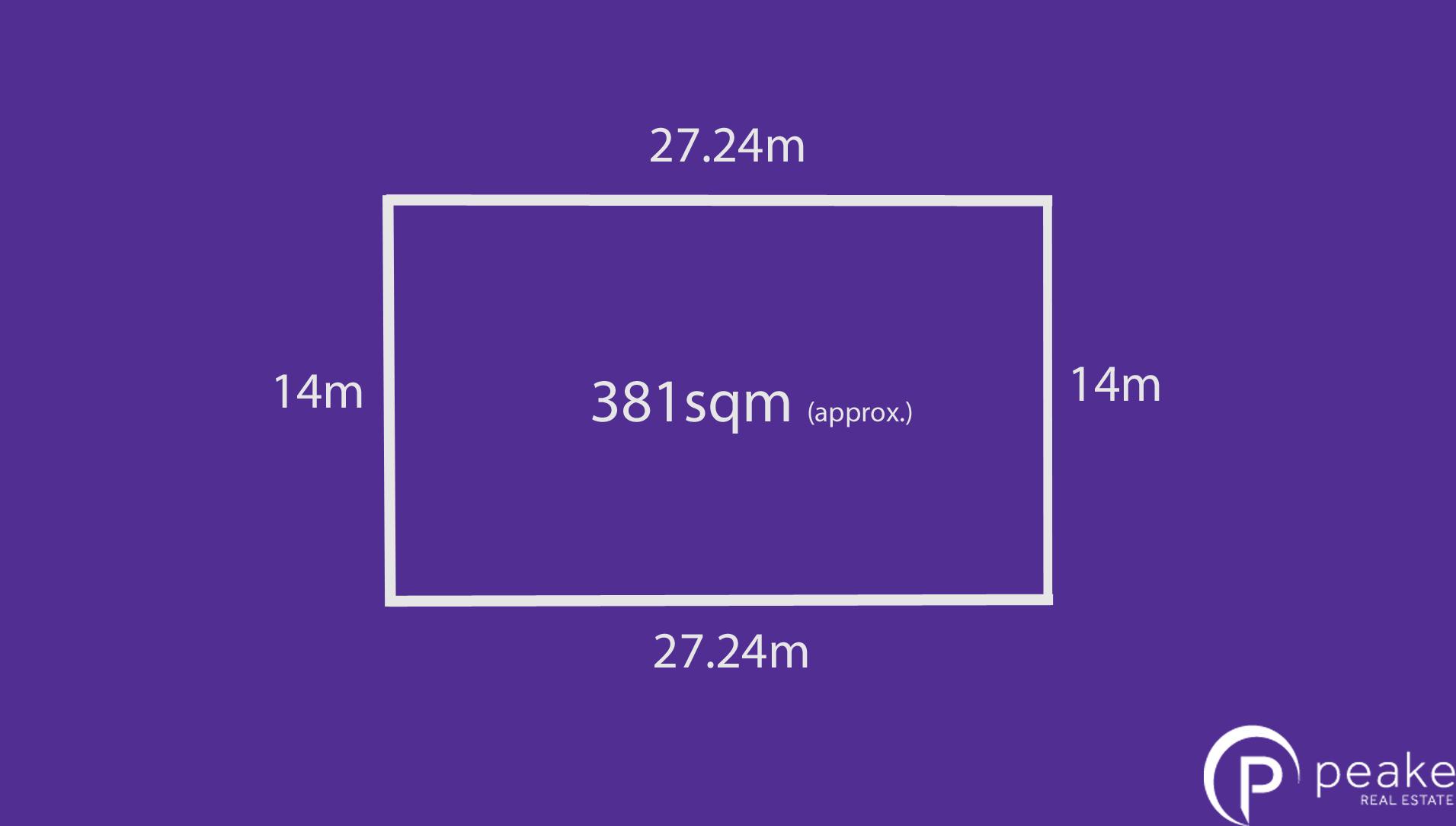 Landbox purple