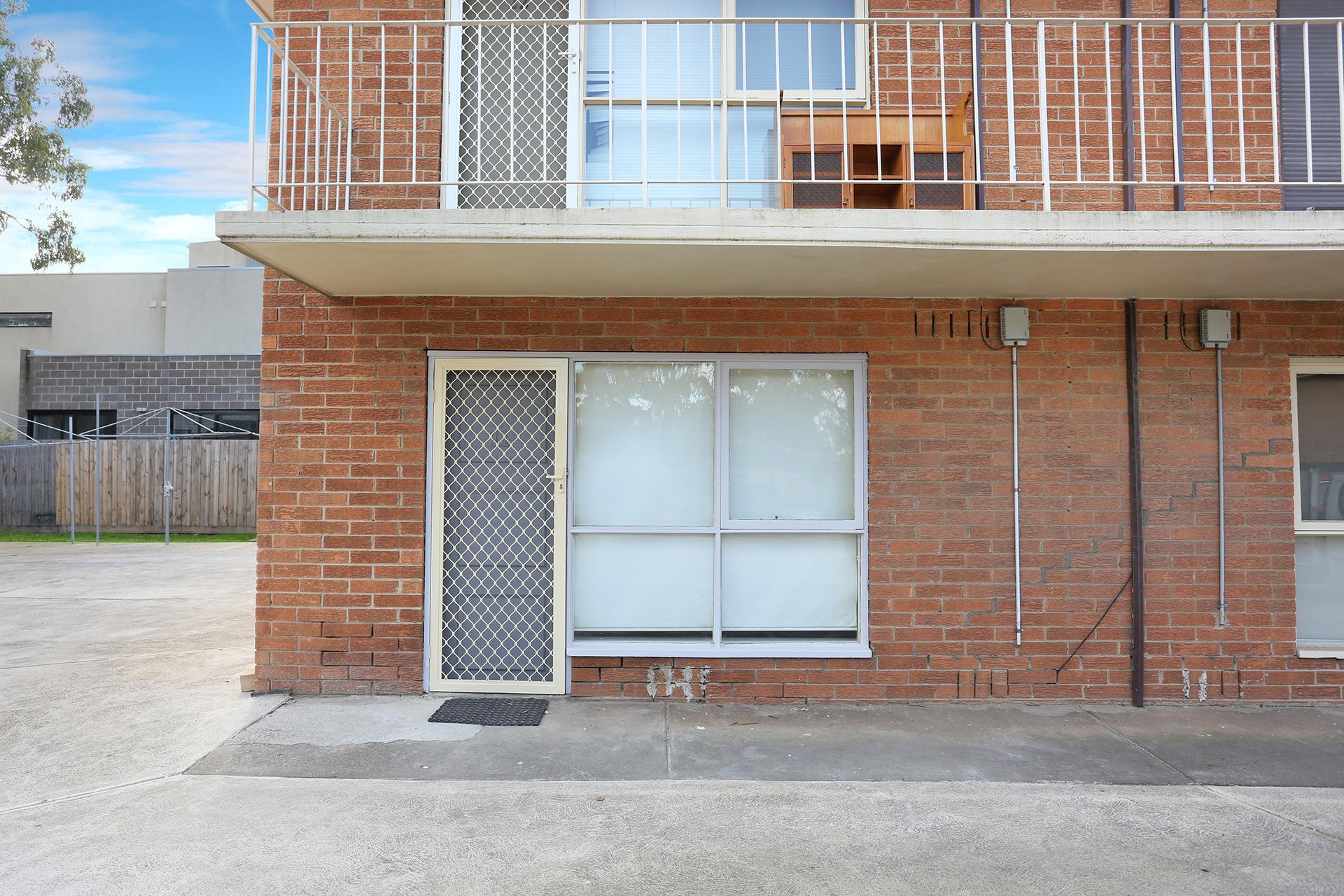 LowRes 3728 11 1 Hatfield Court West Footscray2245429 122EOS5D 288